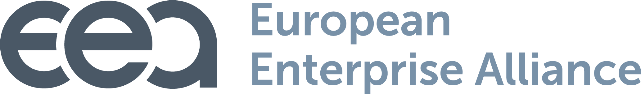 European Enterprise Alliance